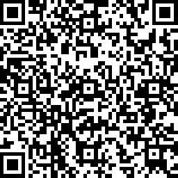 微信图片_20190325102642.jpg