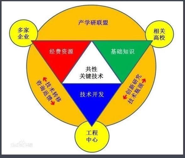 科技3.jpg