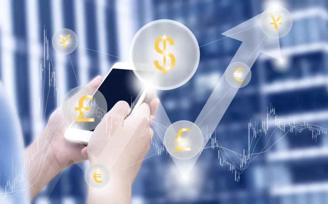 科技金融.jpg