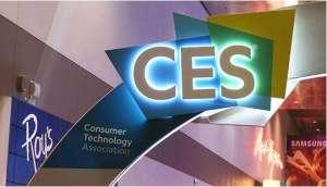 CES 2020前瞻:8K电视混战 索尼入局造车