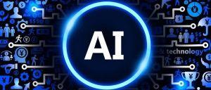 FABIE视角|后疫情时代,AI如何拥抱金融,普惠民生