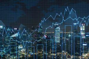 FABIE 观察| 数字经济系列专题①:一图读懂中国数字经济发展史