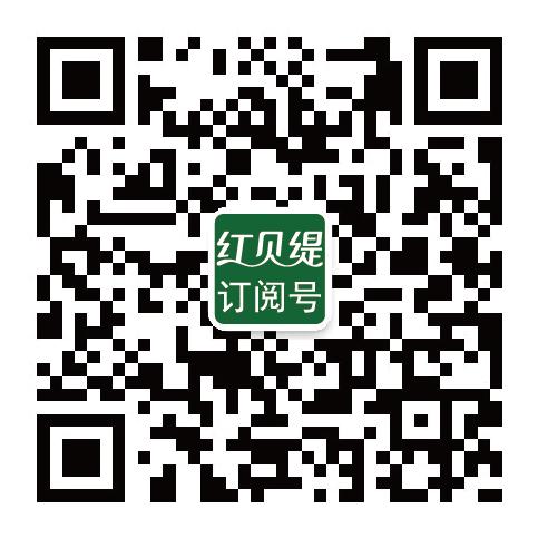 1593671363(1).jpg
