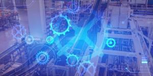 FABIE观察 | 第四次工业革命的重要力量—工业互联网