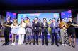 中韩电商网红直播节火热举行,直播带货助推产业发展!