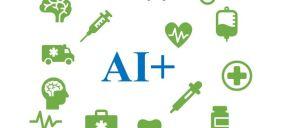 AI+医疗产业