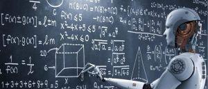 FABIE视角|AI+教育行业