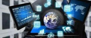 FABIE观察|AI+安防产业