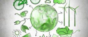 FABIE观察丨AI+环保产业