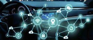 FABIE观察|创新技术启示下智能汽车的新发展