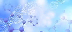 FABIE观察 | 后疫情时代助推生物医药逆势上扬