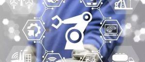 FABIE观察 | 中国工业软件发展浅析