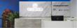 """""""生态园区 创新名企""""系列三十一车益图科技——无感支付 智慧加油"""